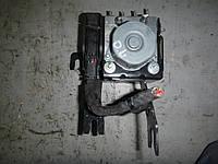 Блок АБС (1,5 dci ) Renault Logan MCV 13- (Рено Логан), 476608644R