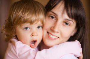 Почему зевать полезно