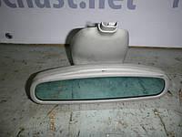 Зеркало салона Renault Scenic II 03-06 (Рено Сценик 2), 8200286924