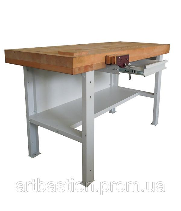 Школьная мебель для уроков труда
