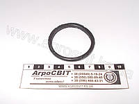 Кольцо резиновое 43,8х4,1; кат. № Н-52-45-2