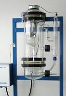 Дистиллятор DP-10 (Kavalier, Чехия)