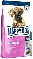 Happy Dog Maxi Baby, 15 кг