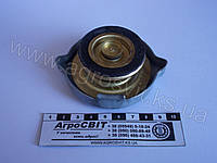 Пробка радиатора (Россия), кат. № 5320-1304010