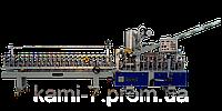 Станок окутывающий PW35 F55-EС