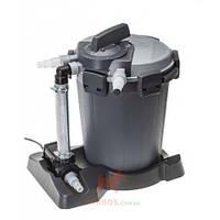 Фильтр песчаный для очистки бассейна KLARJET BASEN 5500 (Акваэль) AquaEL