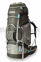 Экспедиционный рюкзак Travel Extreme Bison 100