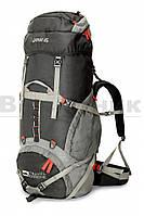 Рюкзак туристический Travel Extreme Denali 85
