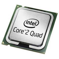Процесор Intel Core 2 Quad Q8300