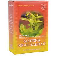 Марена Красильная чайный напиток - 50 г.