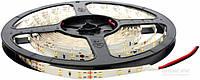Лента светодиодная  Светкомплект 4.8 Вт IP22 12 В 5 м тепло-белый