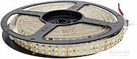 Лента светодиодная  Светкомплект 19.2 Вт IP22 24 В 5 м холодно-белый