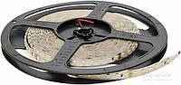 Лента светодиодная  Светкомплект 9.6 Вт IP22 24 В 5 м холодно-белый