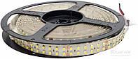 Лента светодиодная  Светкомплект 19.2 Вт IP22 24 В 5 м тепло-белый