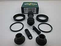 Ремкомплект переднего суппорта (d=45mm) на Рено Мастер II 98> FRENKIT (Испания) 245020