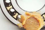 смазка солидол, Солидол ж2, фото 3