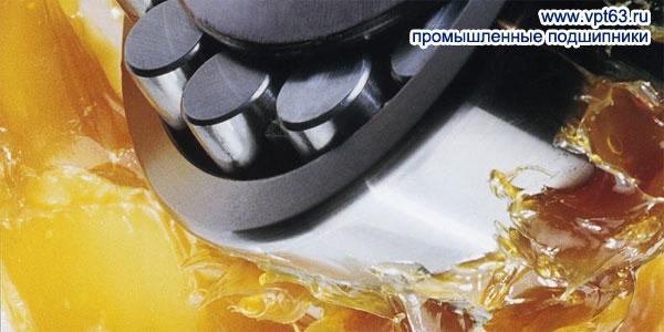 Смазка литол -24 (барабан 10 кг,)