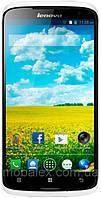 Lenovo IdeaPhone S820 White 12мес. гарантии