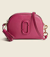Сумка женская Marc Jacobs Shutter Camera Bag M0009474