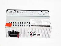 Автомагнитола пионер Pioneer 8506 USB флешка RGB подсветка AUX FM (4x50W), фото 4