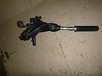 Ручник Chevrolet Lacetti 02- (Шевроле Лачетти), 96549821