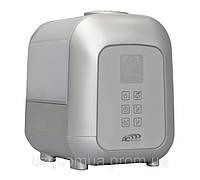 Ультразвуковой увлажнитель AIC (Air Intelligent Comfort) SK8370, фото 1