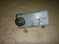 Бачок главного тормозного цилиндра OPEL Vivaro 01-06 (Опель Виваро), 7701210050