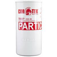 Фильтр тонкой очистки сим-тек для дизельного топлива ДТ 100 л/мин