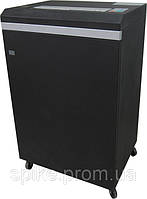 RS3300-C - шредер высокой мощности ТМ shredMARK + упаковка офисной бумаги в подарок!