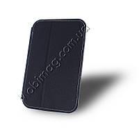 Чехол Yoobao Executive for Samsung N5100 Galaxy Note 8.0 black Copy
