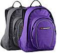 Рюкзак молодежный Caribee Spice 20 фиолетовый 20 л, фото 6