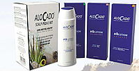 Набор для кожи головы (Alocado SCALP PSOAID KIT)