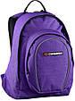 Рюкзак молодежный Caribee Spice 20 фиолетовый 20 л, фото 2