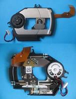 Лазерная головка для DVD SOH-DP10L