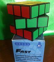 Кубик FAST 3x3 от ShengShou