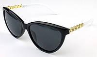 Солнцезащитные очки Graffito