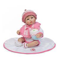 Кукла реборн, фото 1