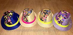 Представляем Вашему вниманию большой выбор сезонных головных уборов!!! Молодёжные,женские, мужские,детские головные уборы. Сейчас актуальны теплые шапки,коттоновые ,на любой вкус! Оптовая,мелко оптовая и розничная продажа всех моделей