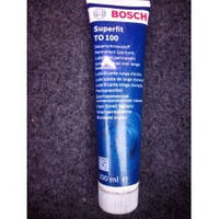 BOSCH Superfit  100мл
