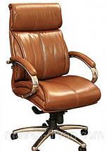 Кресло Аризона НВ , фото 2