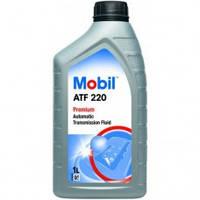 Mobil ATF 220, 1л