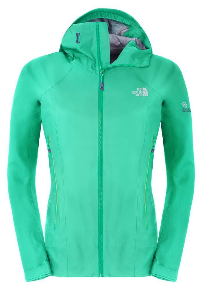 Куртка The North Face OROSHI JACKET Wmn