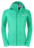 Куртка The North Face OROSHI JACKET Wmn, фото 1