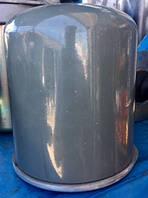 Фильтр-патрон осушителя воздуха, пневматическая система аналог Wabco
