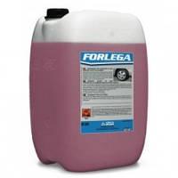 Atas FORLEGA Кислотный очиститель (концентрат) для неокрашеных дисков 10л.