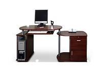 Компьютерный стол ДСП