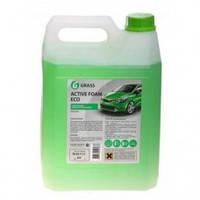 Grass 113101 Активная пена «Active Foam Eco», 5.8л