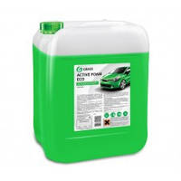 Grass 113102  Активная пена «Active Foam Eco», 11.5л