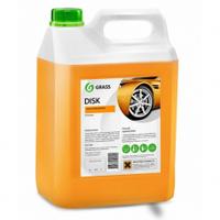 Grass 117101 Средство для очистки дисков «Disk» 6л