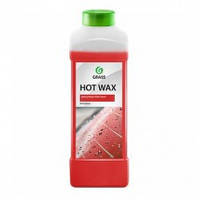 Grass 127100 Горячий воск «Hot wax», 1л